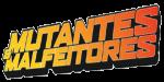 mutantes-e-malfeitores-logo